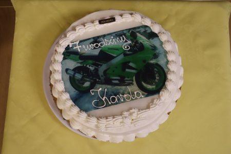 Zabezpieczony: Urodziny Karola