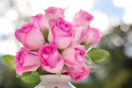 Życzenia dla naszych kochanych Babć i Dziadków